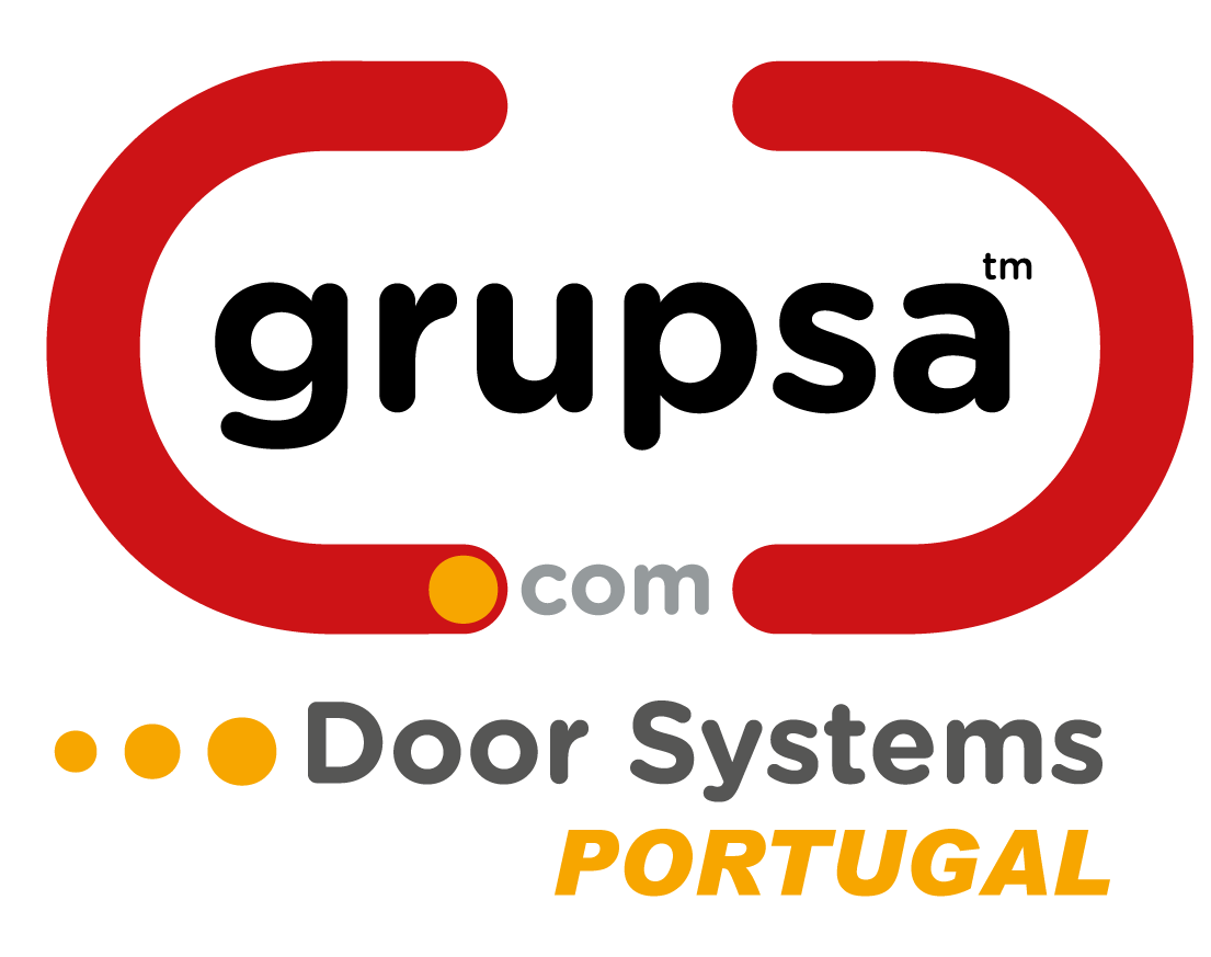 Grupsa Door Systems Portugal